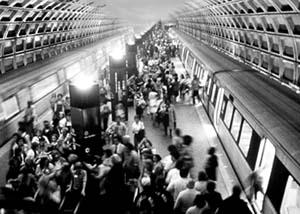 metrostation.jpg